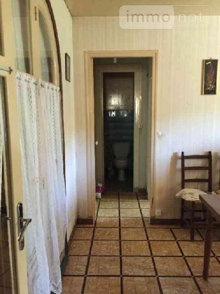 Maison a vendre Cloyes-sur-le-Loir 28220 Eure-et-Loir 118 m2 4 pièces 104372 euros