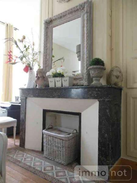Maison a vendre Châteaudun 28200 Eure-et-Loir 160 m2 4 pièces 202500 euros