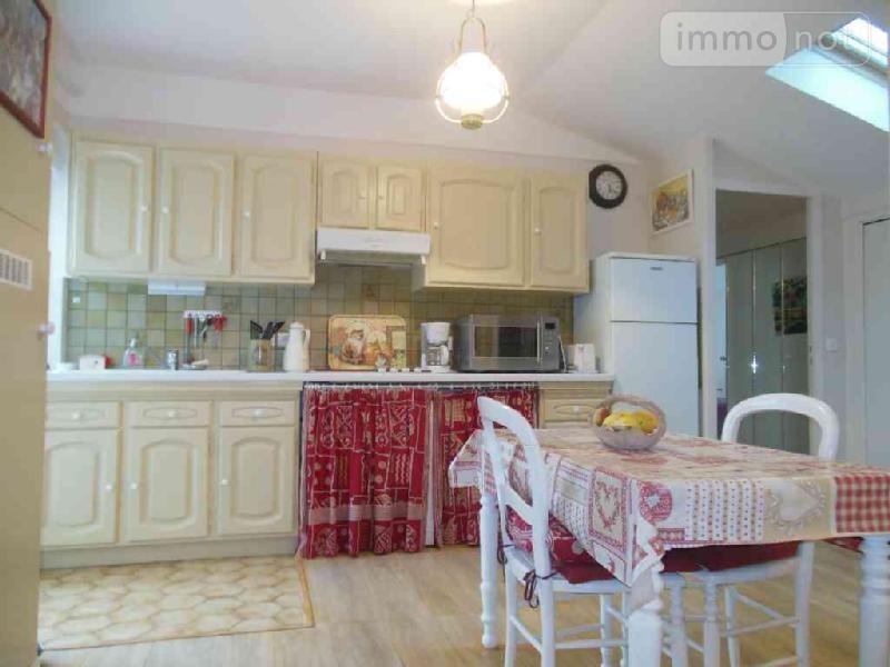 viager maison ch teaudun 28200 eure et loir 110 m2 4 pi ces 30900 euros. Black Bedroom Furniture Sets. Home Design Ideas