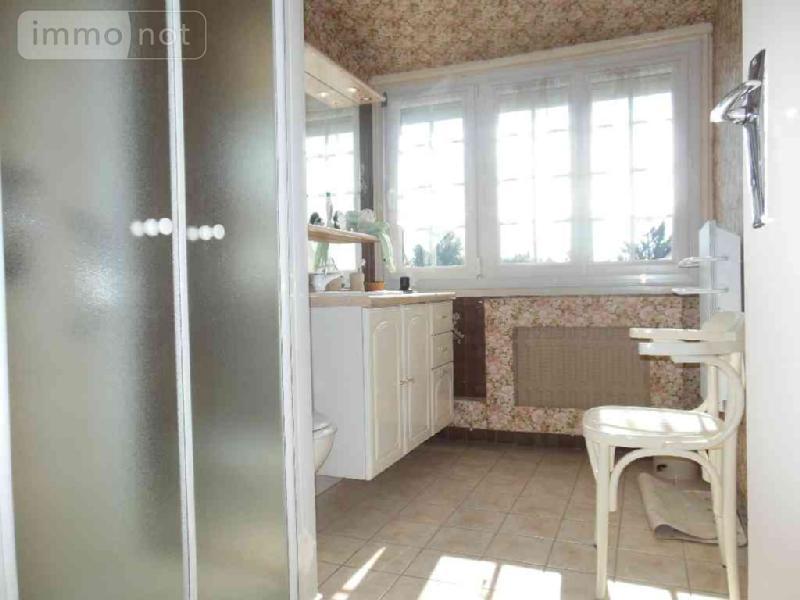 Maison a vendre Châteaudun 28200 Eure-et-Loir 81 m2 4 pièces 110000 euros