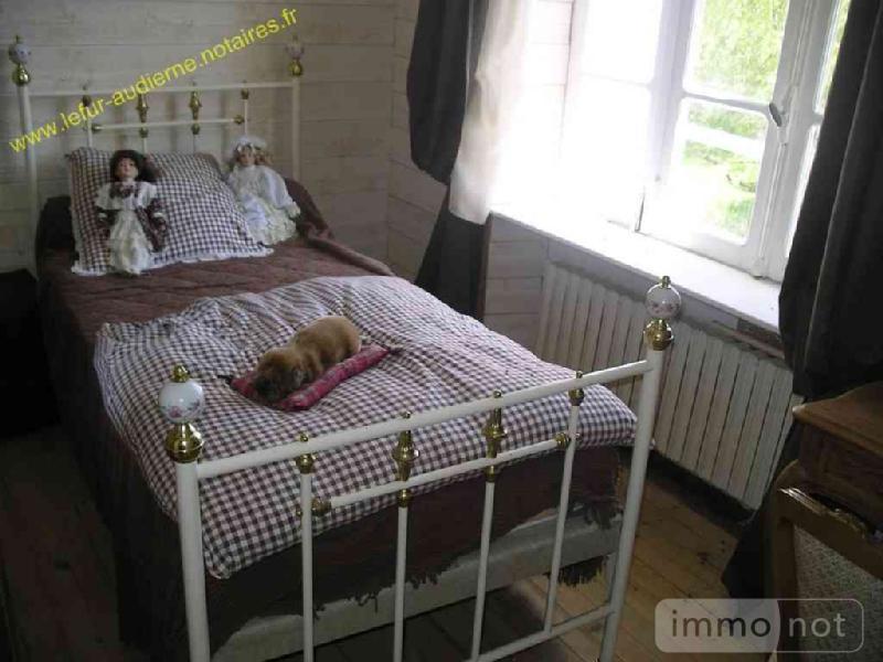 Maison a vendre Primelin 29770 Finistere 165 m2 7 pièces 135272 euros