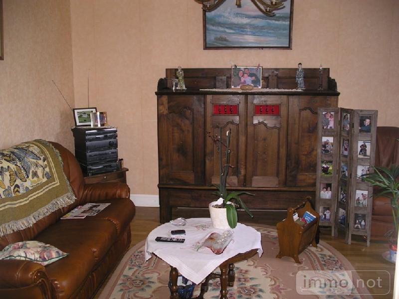 Maison a vendre Primelin 29770 Finistere 115 m2 7 pièces 248572 euros