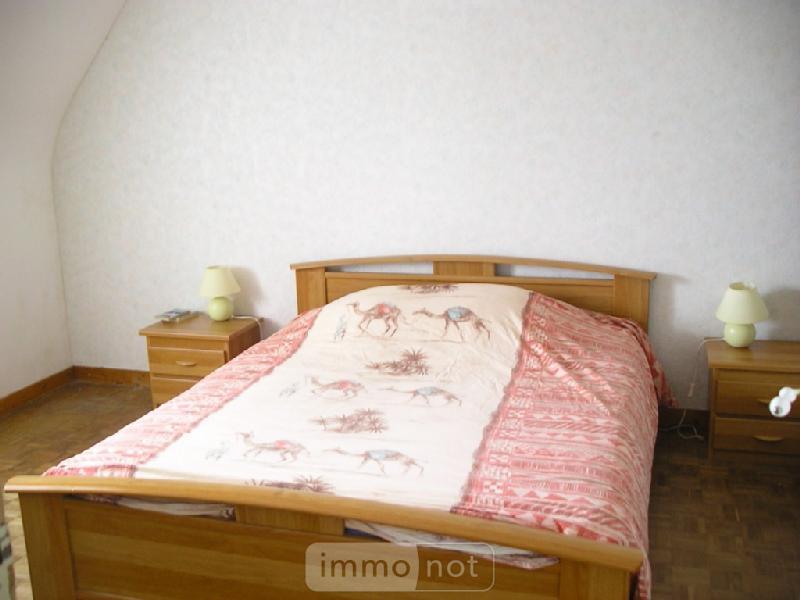 Maison a vendre Plogoff 29770 Finistere 80 m2 4 pièces 176472 euros
