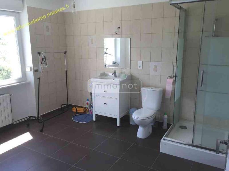 Maison a vendre Cléden-Cap-Sizun 29770 Finistere 113 m2 5 pièces 155769 euros
