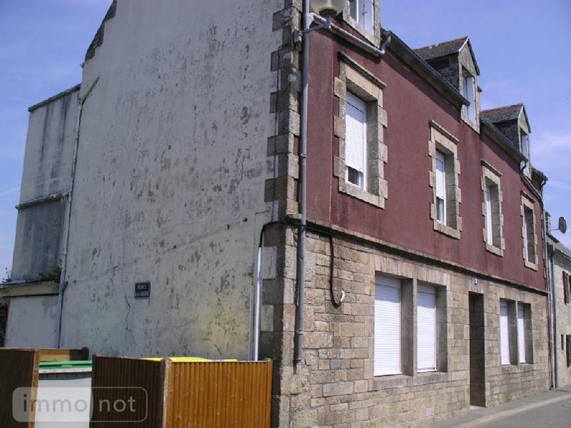 Maison a vendre Esquibien 29770 Finistere 188 m2  227972 euros