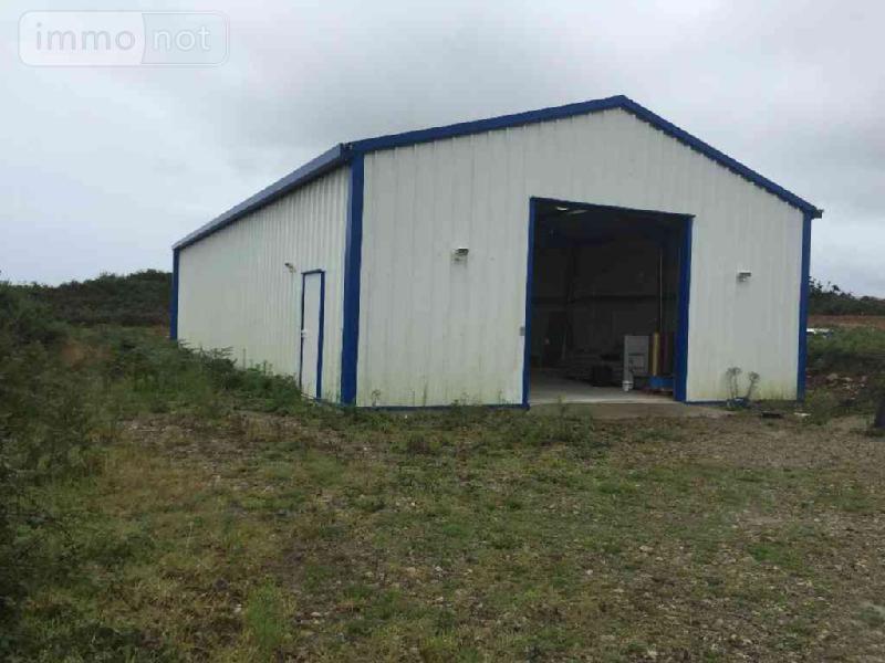 Divers a vendre Plouhinec 29780 Finistere 200 m2  150722 euros