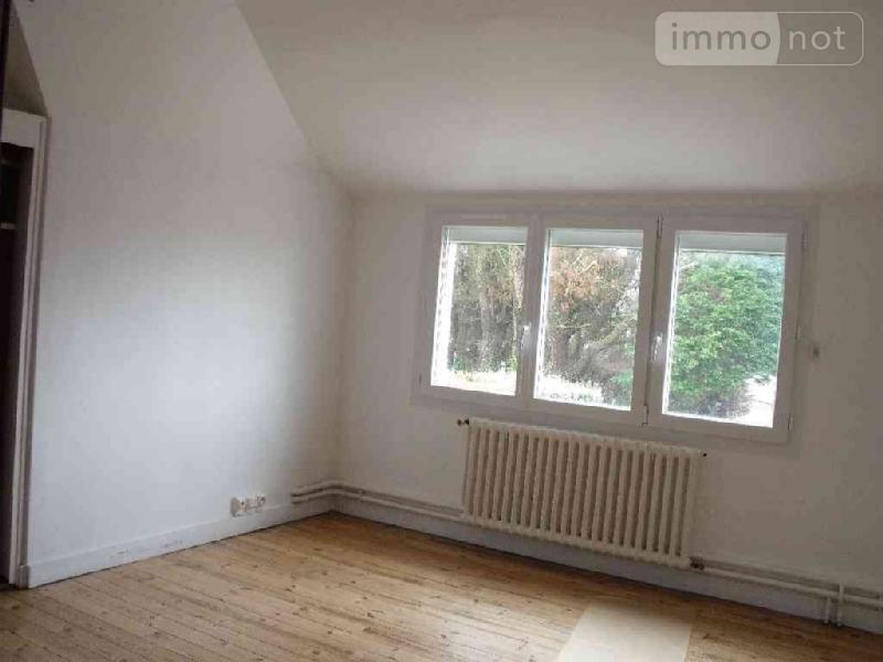 Maison a vendre Plougasnou 29630 Finistere 108 m2 5 pièces 176472 euros