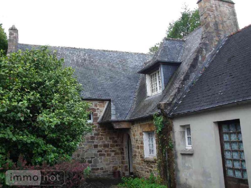 Maison a vendre Plouigneau 29610 Finistere 200 m2 7 pièces 619372 euros