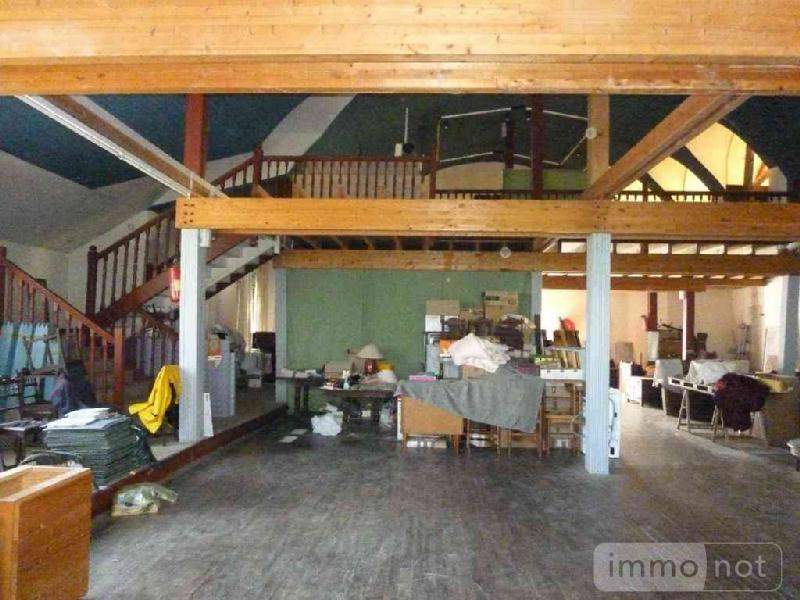 Achat divers a vendre ch teauneuf du faou 29520 - Office du tourisme chateauneuf du faou ...