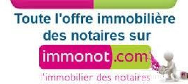 Appartement a vendre Gap 05000 Hautes-Alpes 120 m2 4 pièces 274000 euros