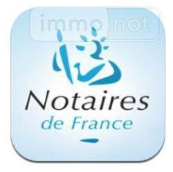 Maison a vendre Manteyer 05400 Hautes-Alpes  310000 euros