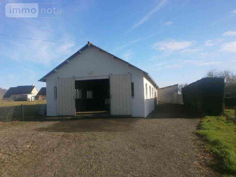 Location divers Grandparigny 50600 Manche  500 euros