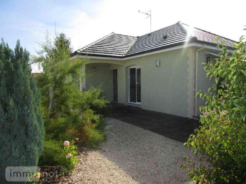 Maison a vendre Sogny-aux-Moulins 51520 Marne 170 m2 7 pièces 368000 euros