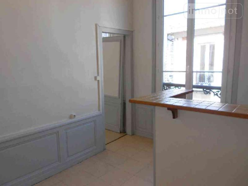 arquebuse a vendre. Black Bedroom Furniture Sets. Home Design Ideas