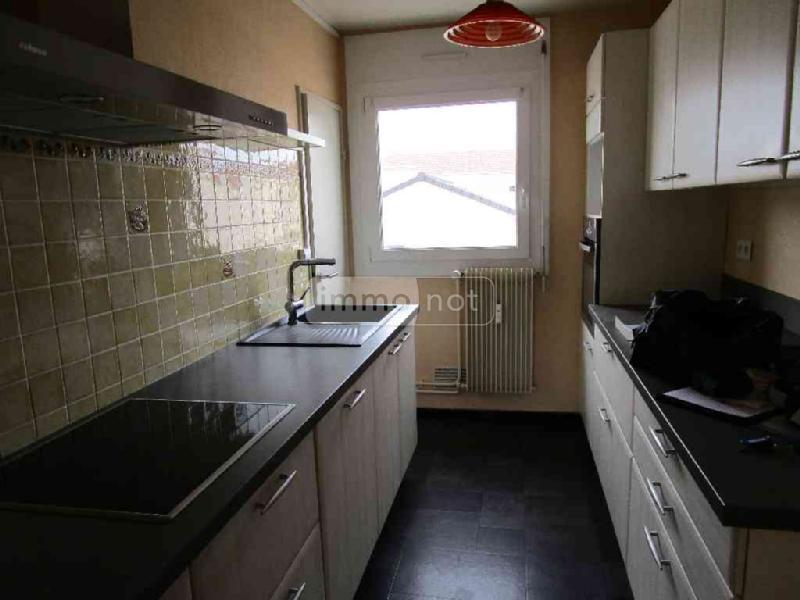 Location appartement Châlons-en-Champagne 51000 Marne 74 m2 4 pièces 481 euros