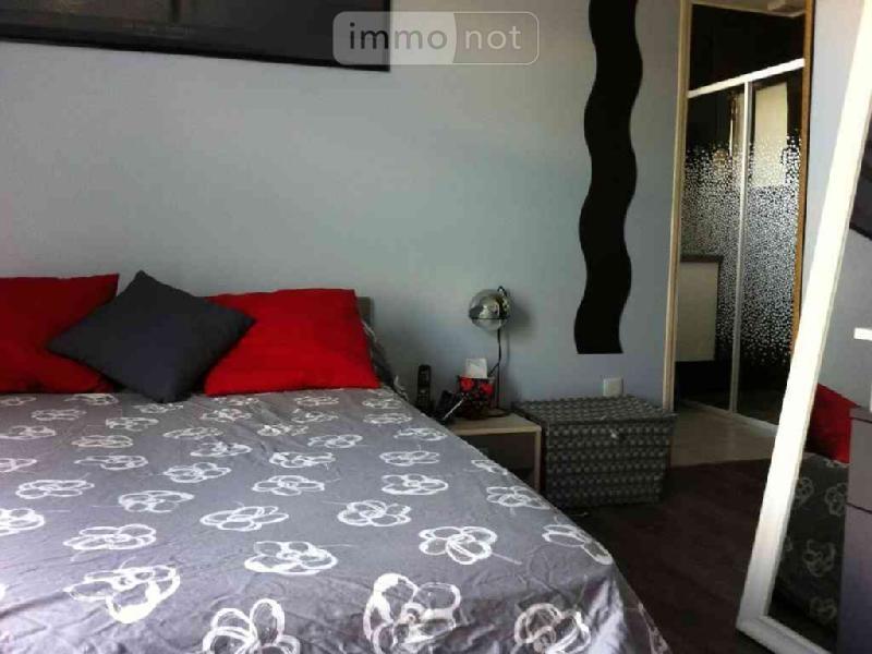 Maison a vendre Mauron 56430 Morbihan 140 m2 6 pièces 197072 euros