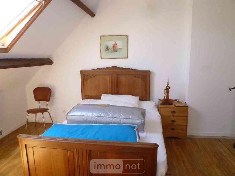 Maison a vendre Kerfourn 56920 Morbihan 115 m2 7 pièces 125520 euros