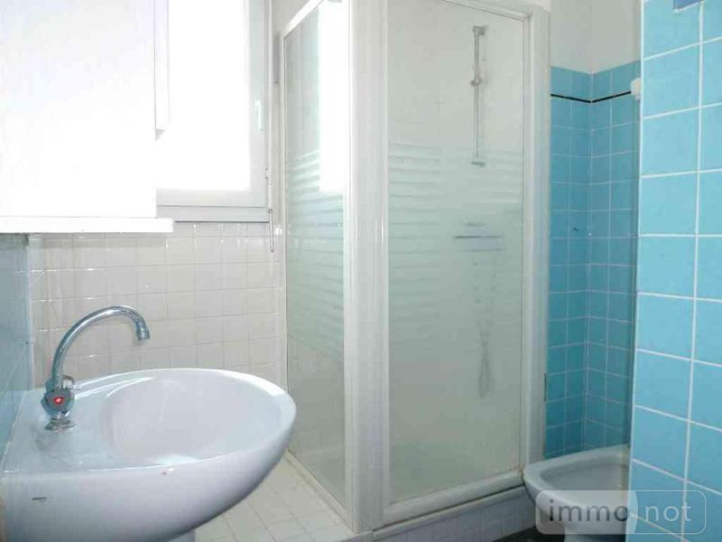 Maison a vendre Réguiny 56500 Morbihan 110 m2 6 pièces 178532 euros