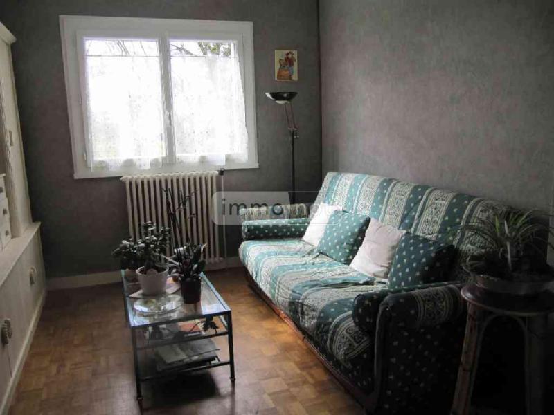Maison a vendre Roudouallec 56110 Morbihan 120 m2 6 pièces 166172 euros