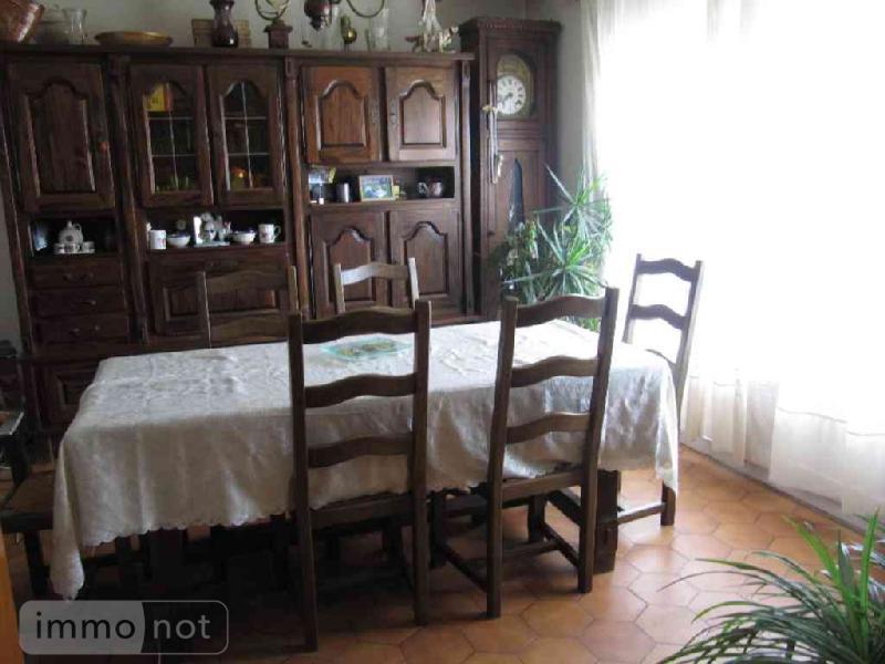 Bien agricole a vendre Le Saint 56110 Morbihan  186772 euros