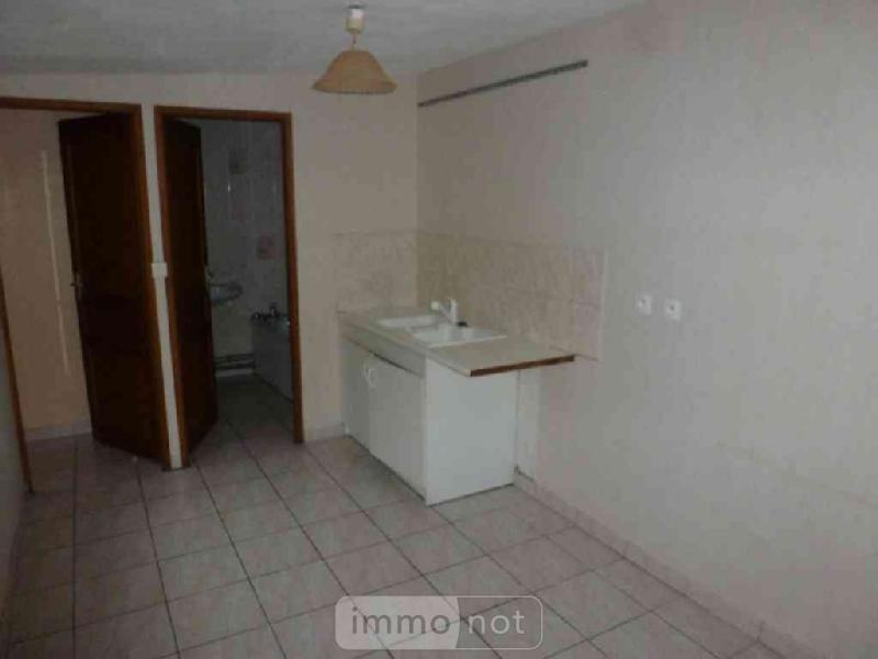 Maison a vendre Annezin 62232 Pas-de-Calais 80 m2 4 pièces 80600 euros