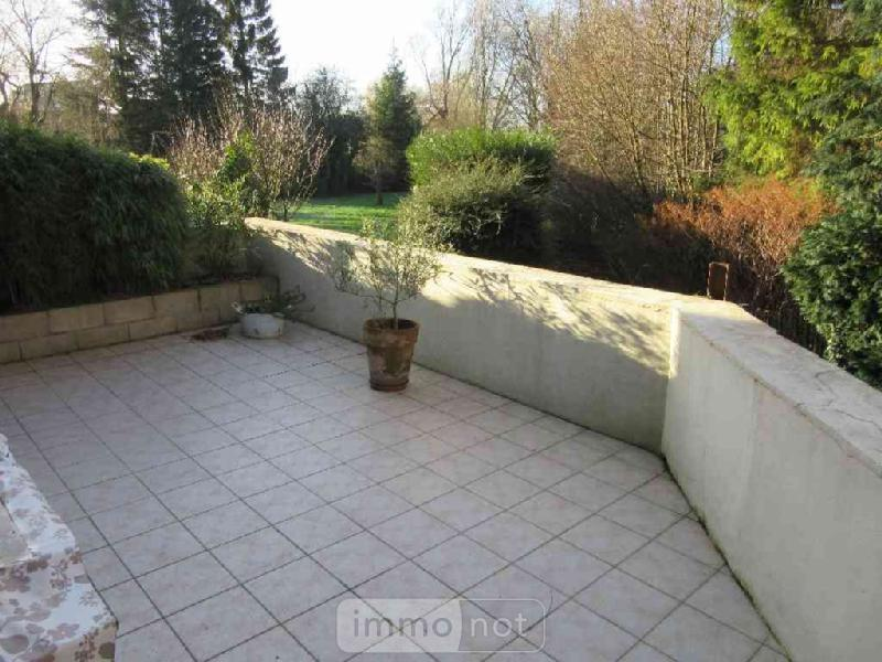 Maison a vendre Béthune 62400 Pas-de-Calais 142 m2 4 pièces 171300 euros