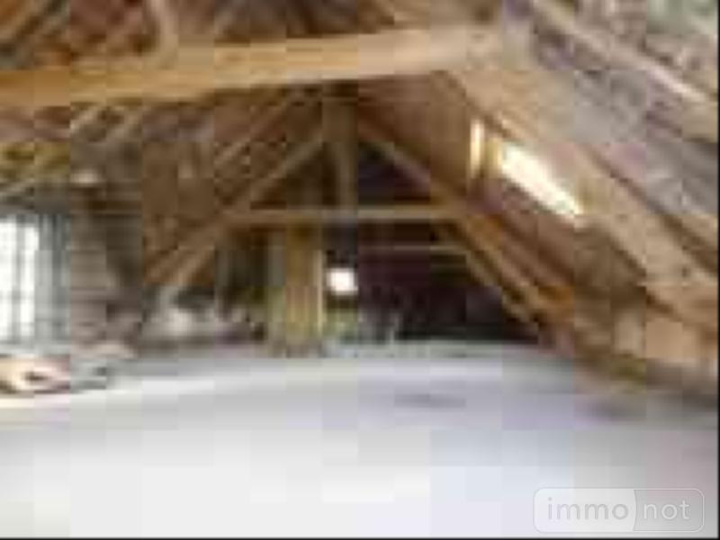 Maison a vendre Locon 62400 Pas-de-Calais 101 m2 6 pièces 279500 euros