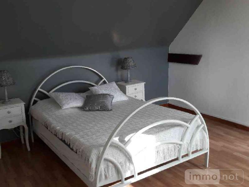 Maison a vendre Allouagne 62157 Pas-de-Calais 122 m2 6 pièces 207400 euros