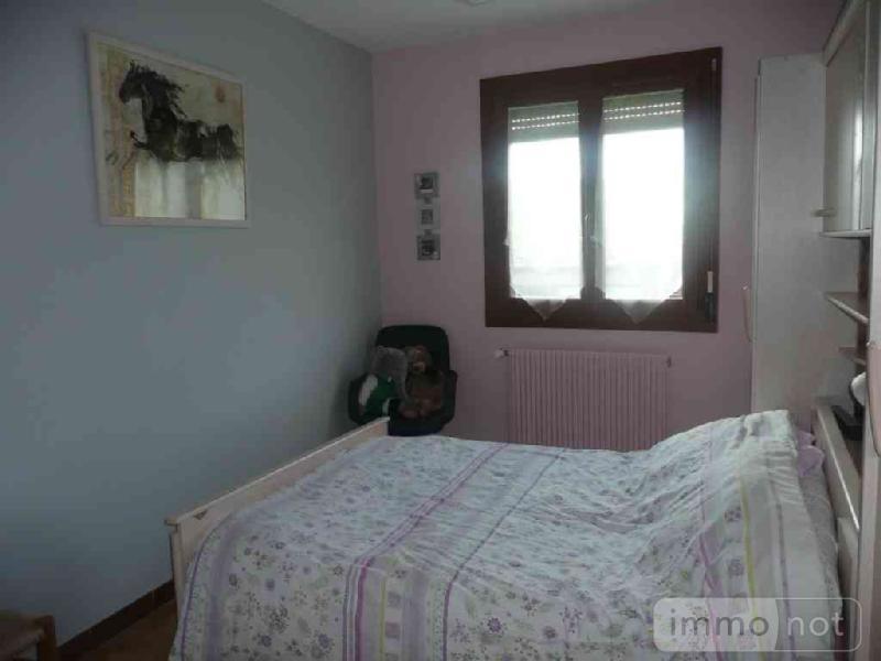 Maison a vendre Annequin 62149 Pas-de-Calais 190 m2 9 pièces 189700 euros