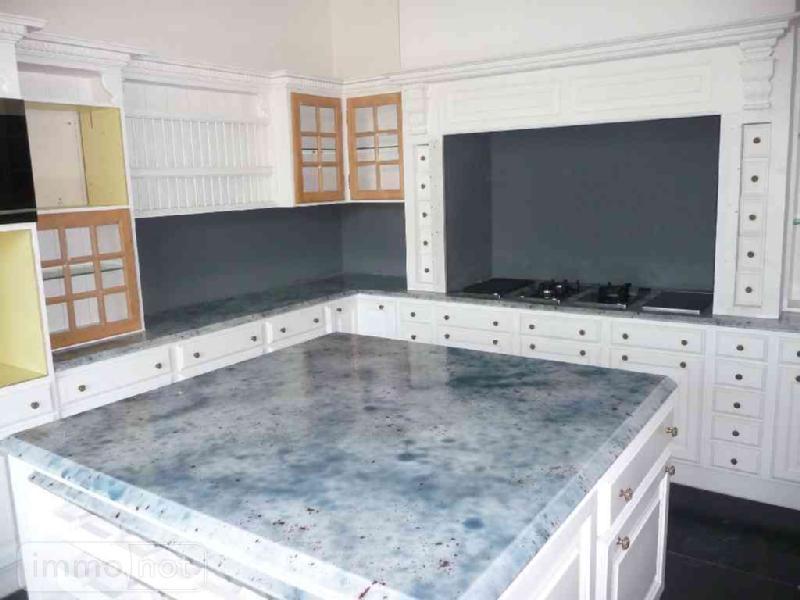 Maison a vendre Annezin 62232 Pas-de-Calais 312 m2 10 pièces 464800 euros