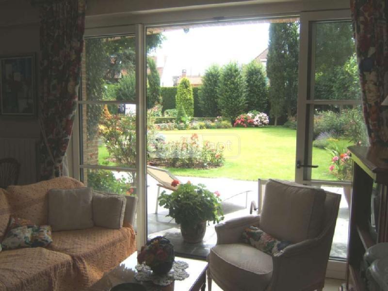Maison a vendre Béthune 62400 Pas-de-Calais 152 m2 8 pièces 619900 euros
