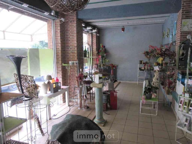 Divers a vendre Béthune 62400 Pas-de-Calais 67 m2  114700 euros
