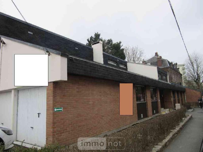 Immeuble de rapport a vendre Béthune 62400 Pas-de-Calais  578000 euros