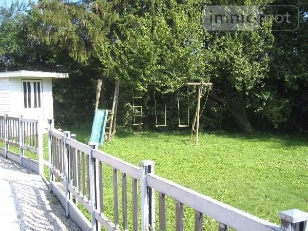 Maison a vendre La Comté 62150 Pas-de-Calais 160 m2 7 pièces 208000 euros