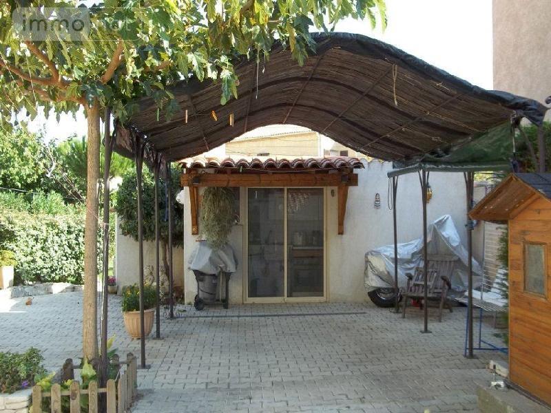 achat maison a vendre pierrelatte 26700 drome 190 m2 8 pi ces 403070 euros. Black Bedroom Furniture Sets. Home Design Ideas
