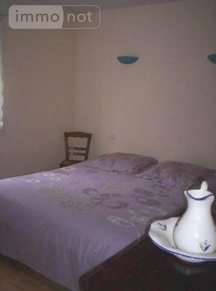 Maison a vendre Courcité 53700 Mayenne 128 m2 5 pièces 227972 euros