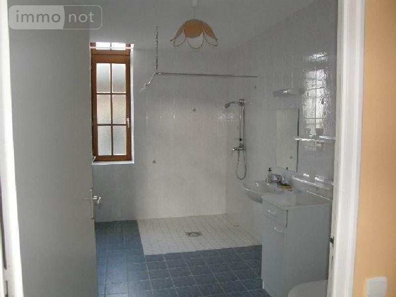 Maison a vendre Saint-Jean-de-la-Motte 72510 Sarthe 250 m2 10 pièces 319640 euros