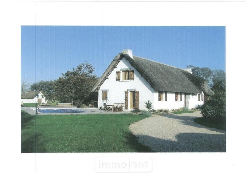 Achat maison a vendre vigneux de bretagne 44360 loire for Achat maison bretagne