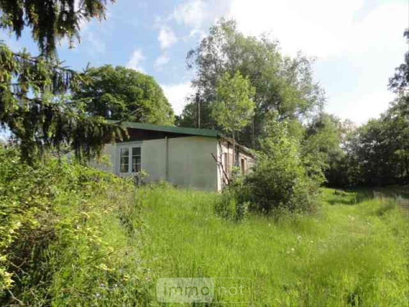 Maison a vendre Cuy-Saint-Fiacre 76220 Seine-Maritime 66 m2 4 pièces 94072 euros
