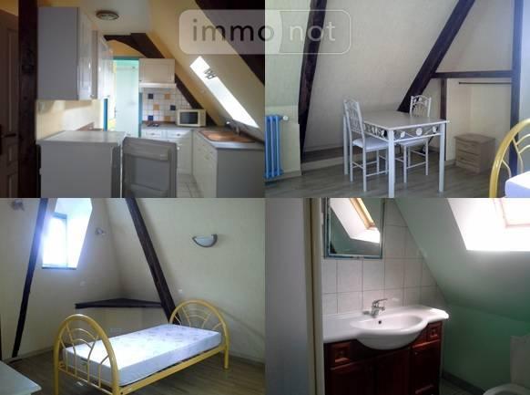 Immeuble de rapport a vendre Malestroit 56140 Morbihan 192 m2  310372 euros