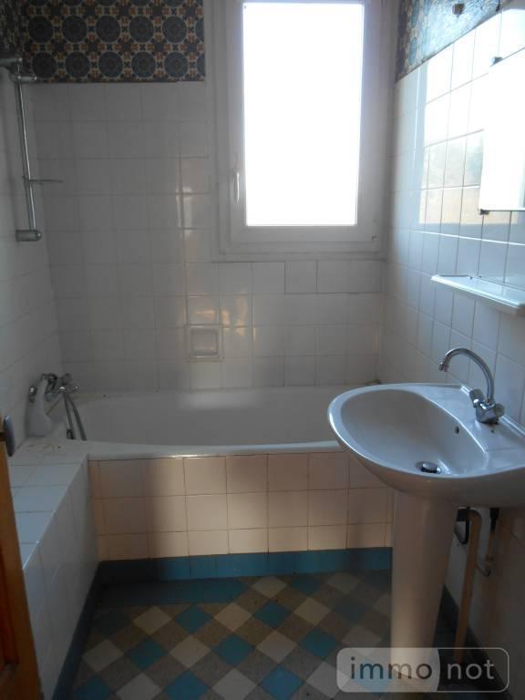 Maison a vendre Kerfourn 56920 Morbihan 80 m2 5 pièces 73472 euros