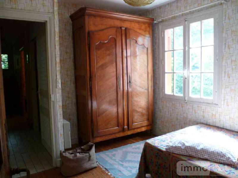 Maison a vendre Longeville-sur-Mer 85560 Vendee 120 m2 5 pièces 310372 euros