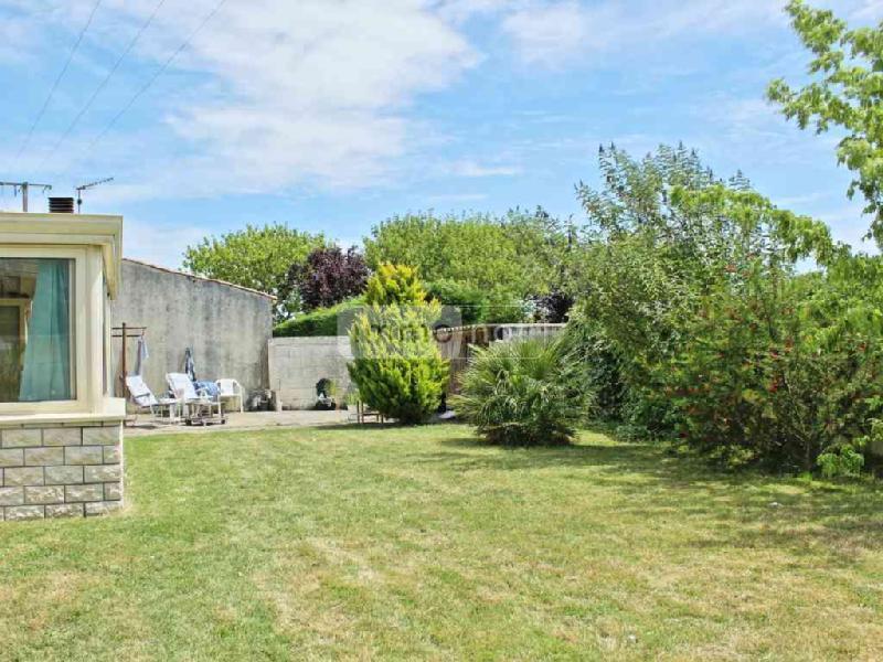Maison a vendre Grues 85580 Vendee 77 m2 4 pièces 176500 euros