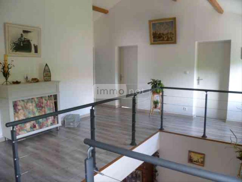 Maison a vendre Bessay 85320 Vendee 240 m2 5 pièces 393500 euros