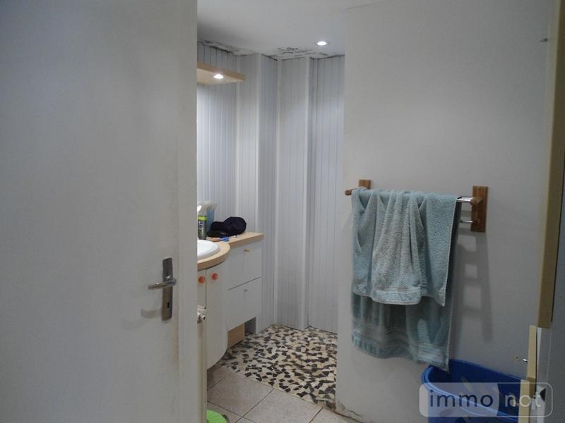 Maison a vendre Le Perrier 85300 Vendee 86 m2 9 pièces 269172 euros