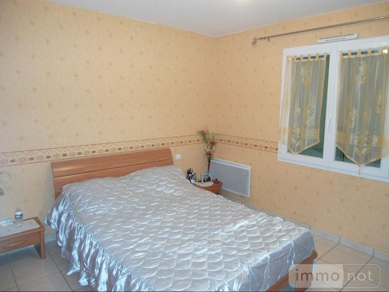 Maison a vendre Saint-Urbain 85230 Vendee 162 m2 6 pièces 258870 euros