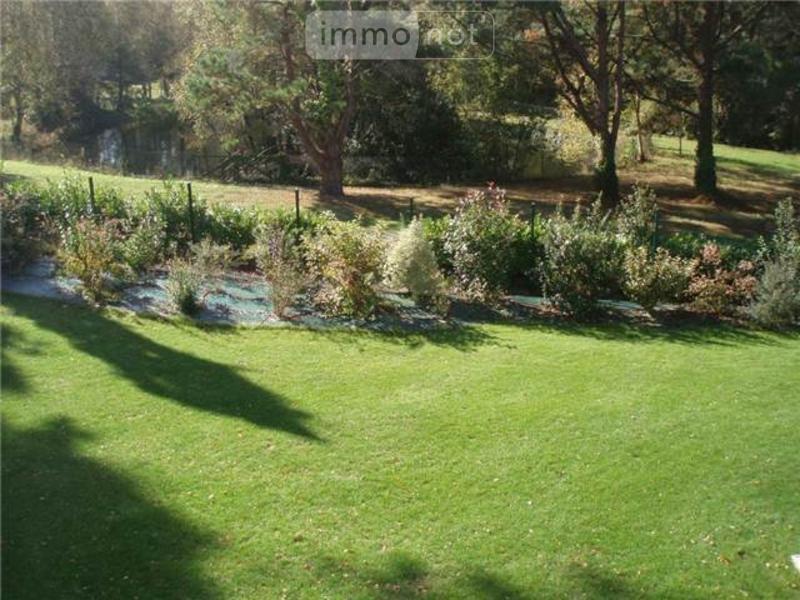 Maison a vendre Challans 85300 Vendee 190 m2 5 pièces 495772 euros