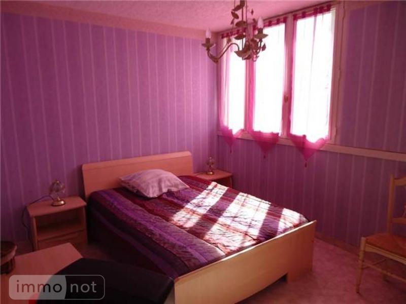 Appartement a vendre Saint-Hilaire-de-Riez 85270 Vendee 40 m2 2 pièces 71410 euros