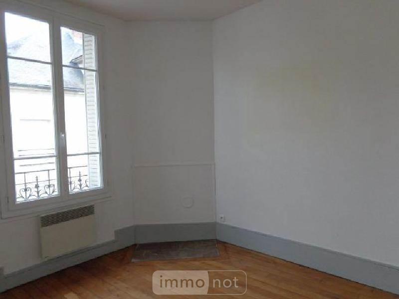 Location appartement compi gne 60200 oise 38 m2 3 pi ces - Location appartement compiegne ...