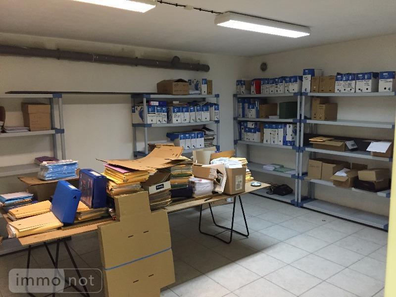 Fonds et murs commerciaux a vendre Caen 14000 Calvados 155 m2  279472 euros